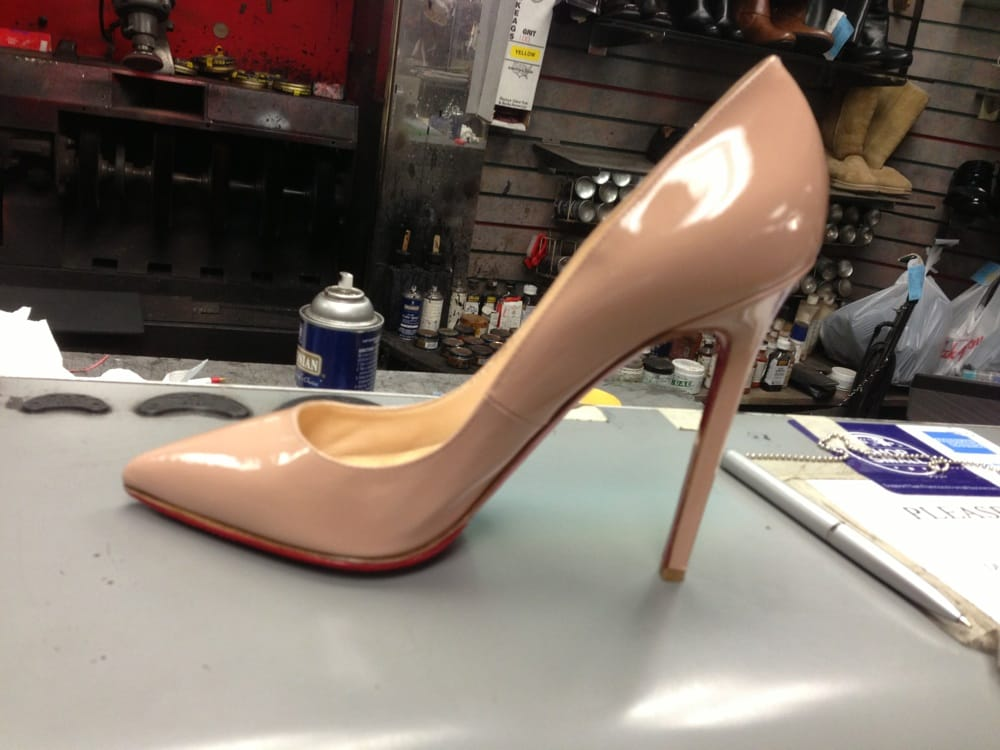 Shoe Stores In Orland Park Il