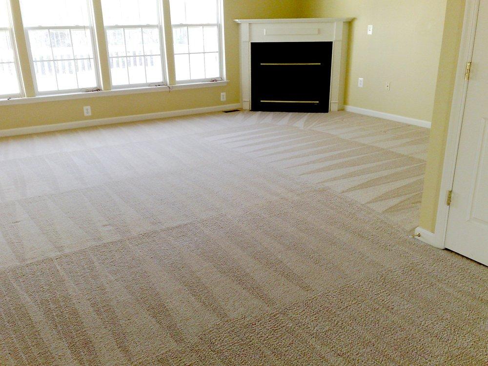 Steam Power Carpet Cleaning: 2218 NW Furman Rd, Topeka, KS
