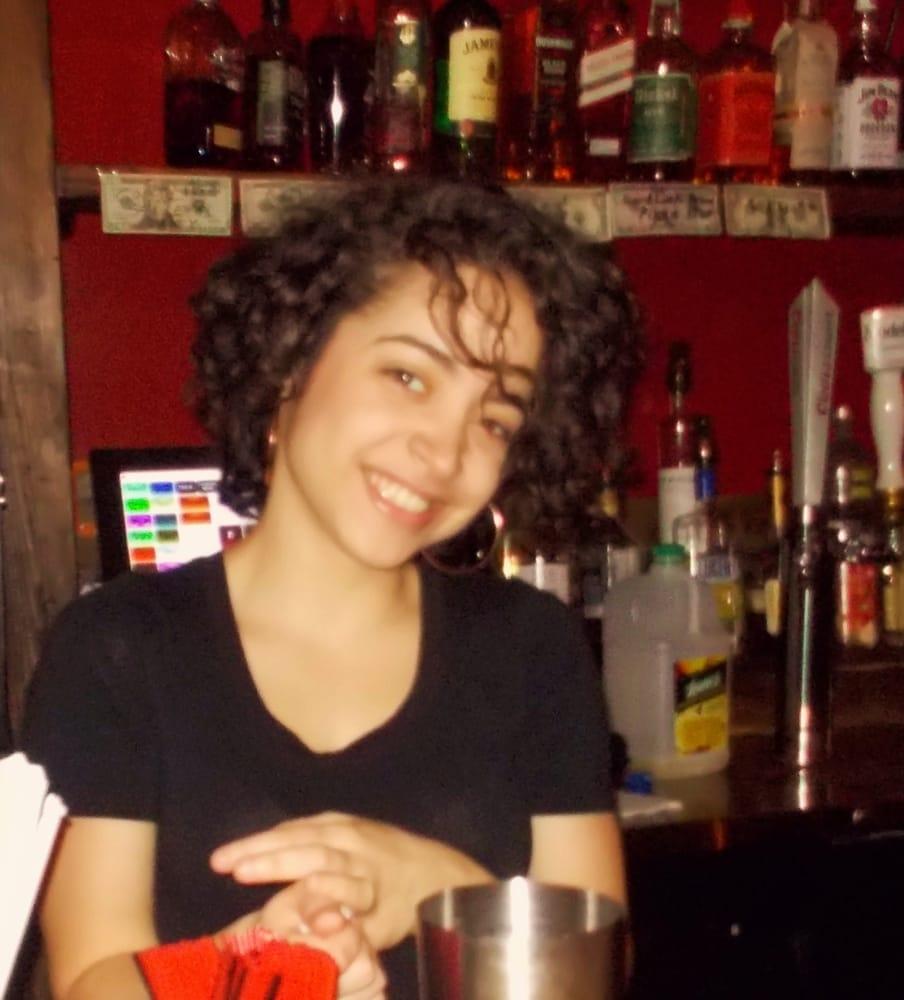 Photos for harlem bar b q yelp for Harlem food bar yelp