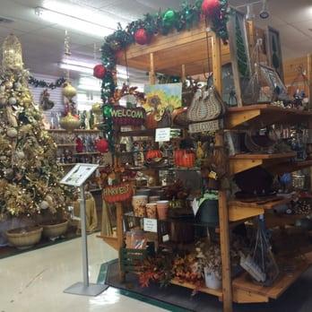 Photo Of Louisiana Nursery Baton Rouge La United States Great Christmas Decor