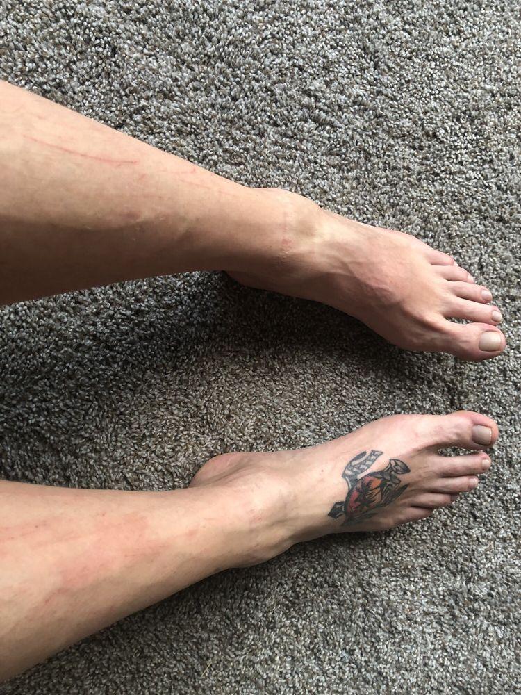 Sequoia Nails: 114 Tanner Pl, Clinton, TN