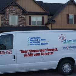 Augusta Cleanpro 10 Photos Carpet Cleaning 2801 Washington Rd
