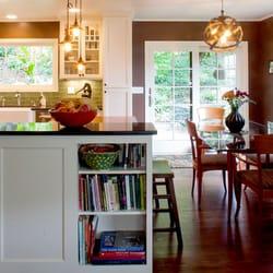 Photo Of Karen Linder Interior Designs   Portland, OR, United States.