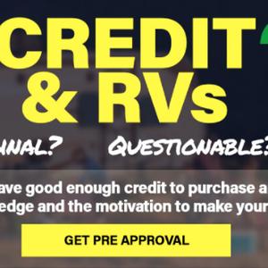 Michael Hohl RV Center - 43 Reviews - RV Dealers - 4500 N