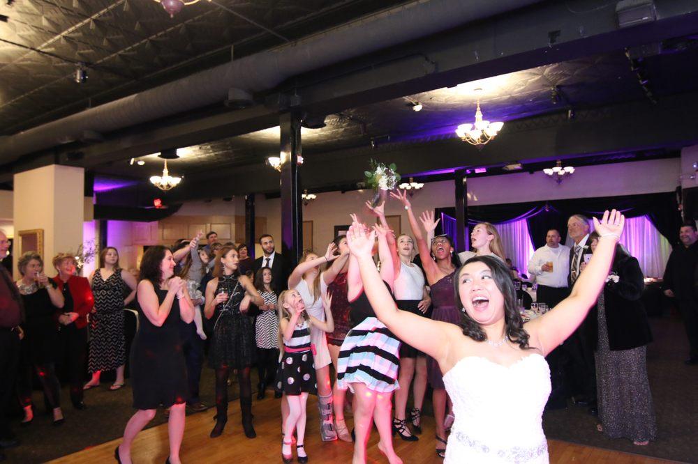 The Music Concierge: 1522 Dixie Hwy, Park Hills, KY