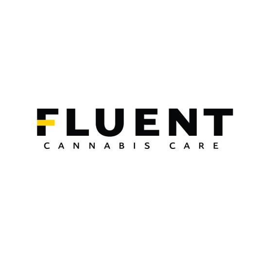 FLUENT Cannabis Dispensary - St. Petersburg: 601 34th St N, Saint Petersburg, FL
