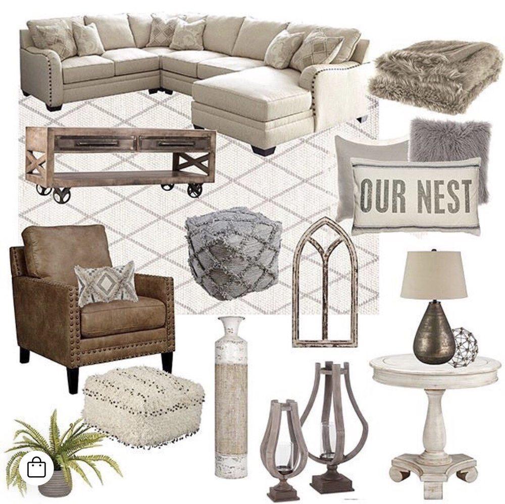 Photo Of Decor Furniture Santa Cruz Ca United States Amazing Stuff Pimp