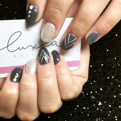 Nail art charleston sc best nails art ideas prinsesfo Image collections