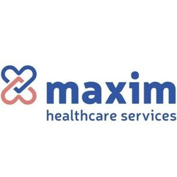 Maxim Home Health Phone Number