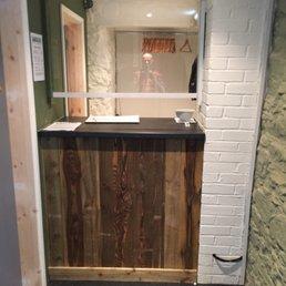 Cardiff gay sauna