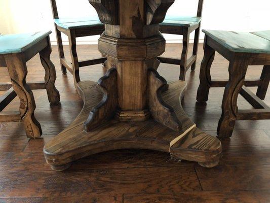 Genial Rustic Furniture Depot 11901 US Hwy 380 Crossroads, TX Furniture Stores    MapQuest