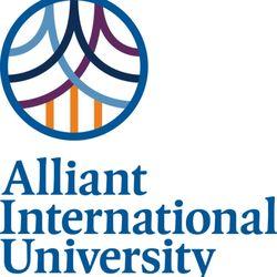 alliant international university 75 photos 22 reviews colleges rh yelp com