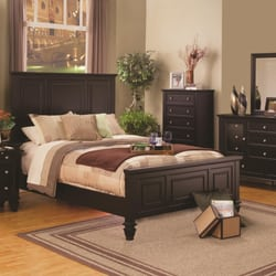 National Warehouse Furniture Furniture Stores Broadway - Bedroom furniture buffalo ny