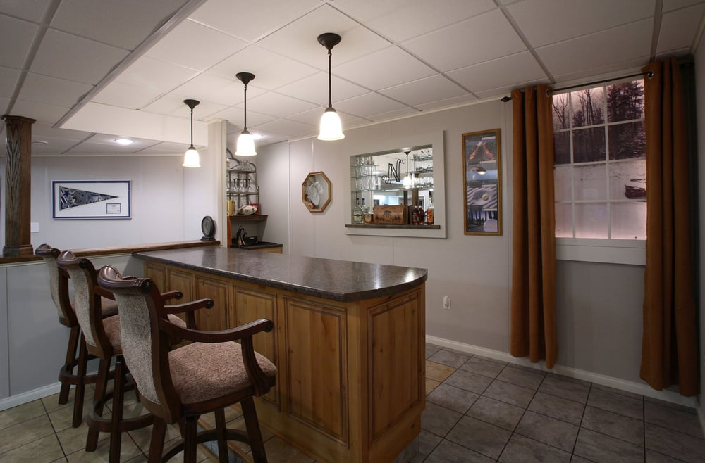 Remodel USA Inc: 320 Loucks Rd, York, PA