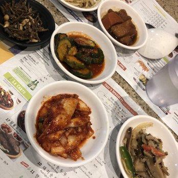 65127230518 Kaju Soft Tofu Restaurant - Order Food Online - 2151 Photos   1619 ...