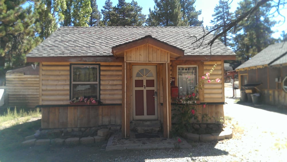 picture for less tripadvisor region cabins cabin lake bear of big locationphotodirectlink california front