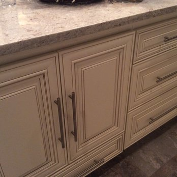 Remarkable Sunnys Cabinets New 20 Photos 12 Reviews Cabinetry Home Interior And Landscaping Dextoversignezvosmurscom
