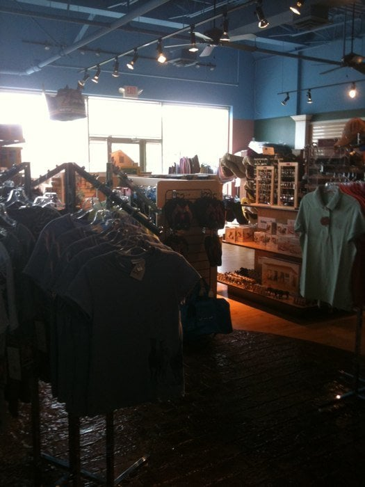 Photo of The Tack Trunk: Chesterfield, MO
