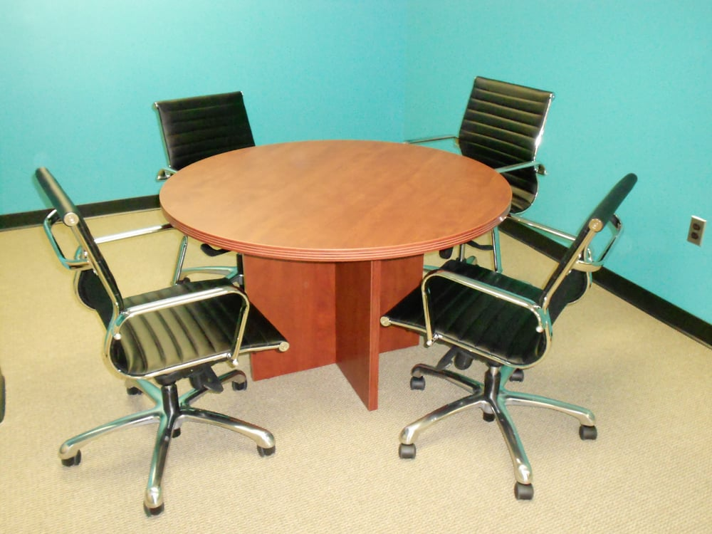 used furniture boston boston used office furniture office furniture boston 729