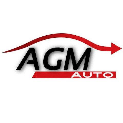 AGM Auto: 18 Howard Ave, Arcadia, IN