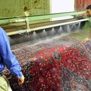 Delightful ... Photo Of Hadeed Mercer Rug Cleaning   Richmond, VA, United States