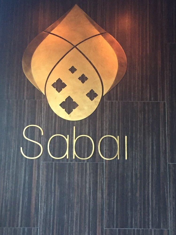 Sabai Thai Bodyworks