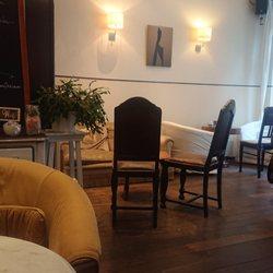 Wohnzimmer 11 Fotos Café Zähringerstr 96 Karlsruhe Baden