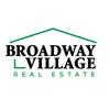 Broadway Village Real Estate