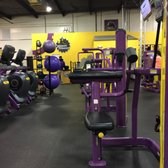 Planet Fitness - Home | Facebook