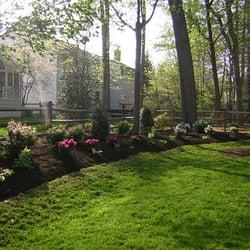 Photo Of HDS Landscape Design Center U0026 Lawn Maintenance   Ashburn, VA,  United States ...