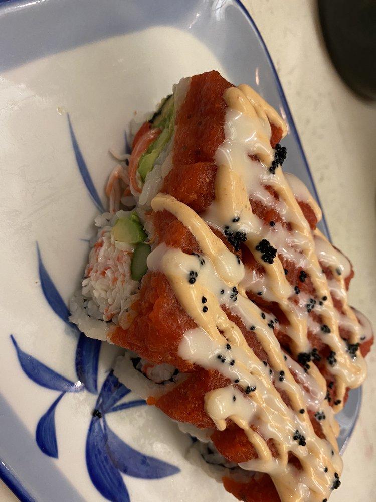 Szechuan Cafe: 4315 Mountain Rd, Pasadena, MD