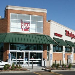 photo of walgreens garden city sc united states - Walgreens Garden City