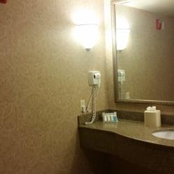 Hilton Garden Inn BoiseEagle 12 Photos 23 Reviews Hotels