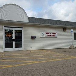 Great Photo Of Warehouse New U0026 Used Furniture   Kalamazoo, MI, United States