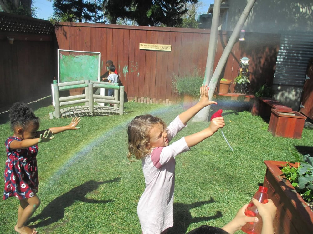 culver city preschool treehouse tots preschool 86 photos preschools 5460 576