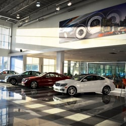 Awesome Photo Of Mercedes Benz Of Houston North   Houston, TX, United States