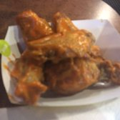 Buffalo Wild Wings - 35 Photos & 66 Reviews - 10015 Coors Blvd. NW ...