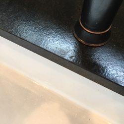 Granite Doctor - 36 Photos & 30 Reviews - Damage Restoration