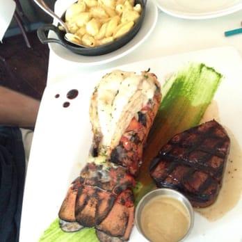 801 fish leawood closed 61 photos 81 reviews for 801 fish menu