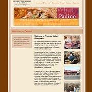 website design fort collins co