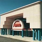 Photo of AMC Maple Ridge 8: Amherst, NY
