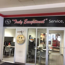 Photo Of Toyota Of Greenville   Greenville, SC, United States. Well Baby  Check