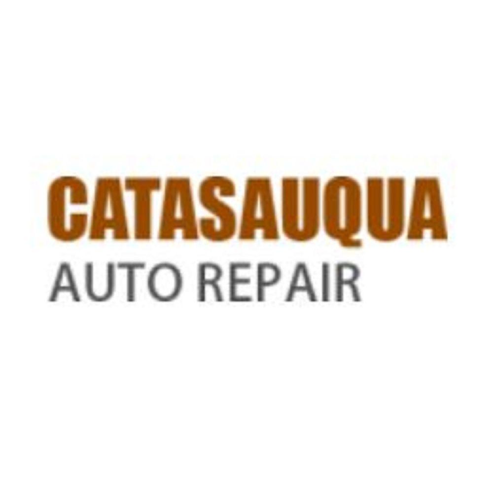 Catasauqua Auto Repair: 1203 2nd St, Catasauqua, PA
