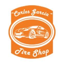 Garcias Tire Shop >> Carlos Garcia Tire Shop Tires 420 E Houston St Beeville