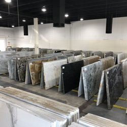 Modena Granite Supplier - 57 Photos - Building Supplies
