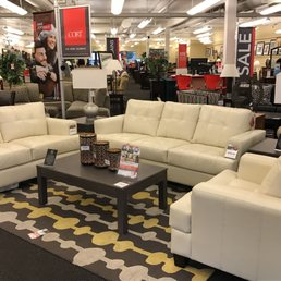 Cort Furniture Rental Clearance Center 48 Fotos 55