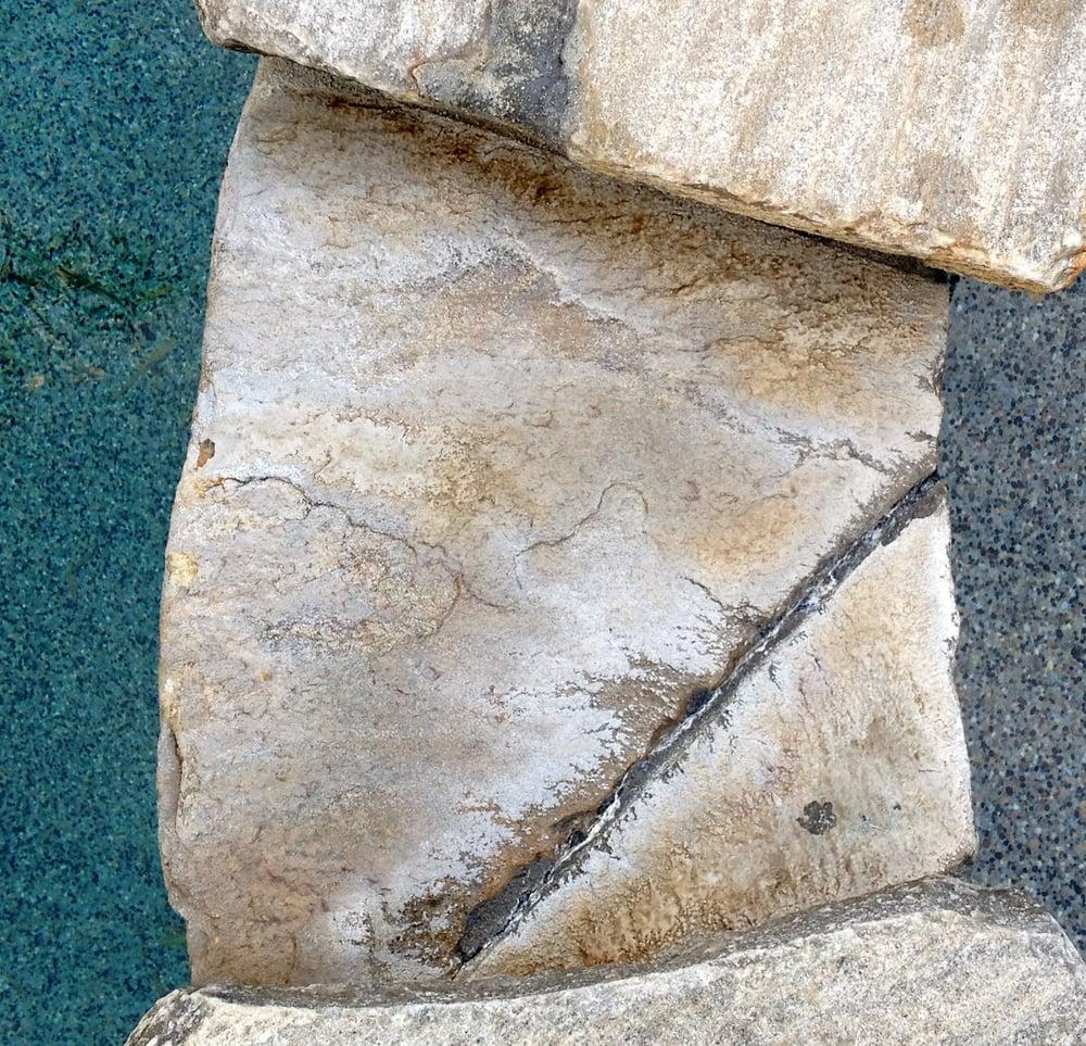 AquaPros Pool Tile Cleaning: Sonoma, CA