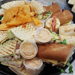 Restaurants In Fayetteville Yelp