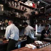 ... Photo Of R Kitchen   Charleston, SC, United States. Kitchen. Room For