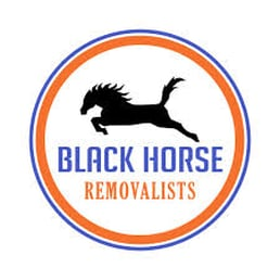 K K Horse Country Uk Ltd Black Horse Removalists - Removals - 76 Railway Rd, Sydenham New South ...